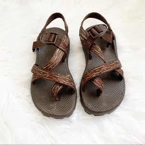 Chacos Women's Z/2 Classic Sandal